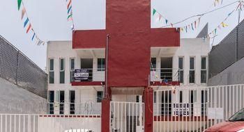 NEX-10066 - Departamento en Renta en Los Parajes, CP 54120, México, con 2 recamaras, con 1 baño, con 82 m2 de construcción.