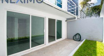 NEX-12762 - Departamento en Renta en Los Parajes, CP 54120, México, con 2 recamaras, con 1 baño, con 82 m2 de construcción.