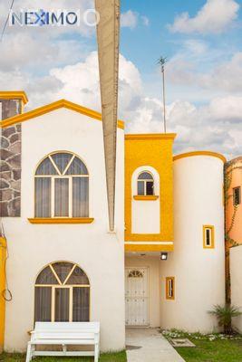 Casa en Venta en Santa Úrsula Zimatepec, Yauhquemehcan, Tlaxcala | NEX-1792 | Neximo | Foto 4 de 5