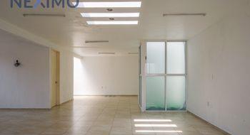 NEX-18510 - Departamento en Renta en Viveros del Valle, CP 54060, México, con 3 recamaras, con 1 baño, con 110 m2 de construcción.