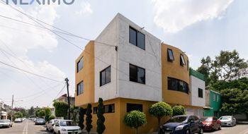 NEX-21176 - Departamento en Renta en Viveros del Valle, CP 54060, México, con 1 recamara, con 1 baño, con 64 m2 de construcción.