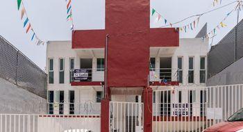 NEX-27992 - Departamento en Renta en Los Parajes, CP 54120, México, con 2 recamaras, con 1 baño, con 86 m2 de construcción.