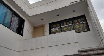 NEX-28403 - Departamento en Renta en Viveros del Valle, CP 54060, México, con 3 recamaras, con 2 baños, con 100 m2 de construcción.