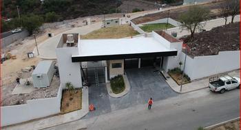NEX-32159 - Terreno en Venta en Lomas de Bellavista, CP 52994, México.