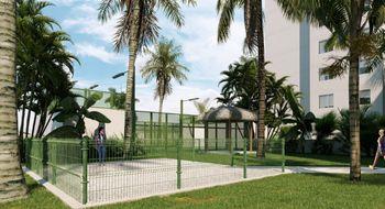 NEX-32609 - Departamento en Venta en Cancún Centro, CP 77500, Quintana Roo, con 2 recamaras, con 2 baños, con 89 m2 de construcción.