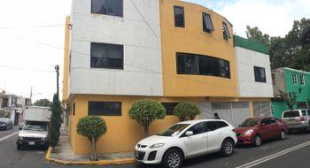 NEX-34628 - Departamento en Renta en Viveros del Valle, CP 54060, México, con 3 recamaras, con 2 baños, con 130 m2 de construcción.