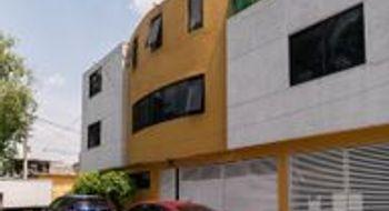 NEX-34948 - Departamento en Renta en Viveros del Valle, CP 54060, México, con 1 recamara, con 1 baño, con 65 m2 de construcción.