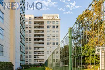 NEX-35694 - Departamento en Venta, con 3 recamaras, con 2 baños, con 1 medio baño, con 136 m2 de construcción en Santa Úrsula Coapa, CP 04650, Ciudad de México.