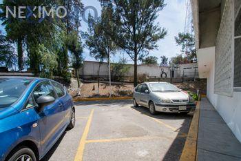 NEX-42556 - Local en Renta, con 55 m2 de construcción en Puente de Vigas, CP 54090, México.