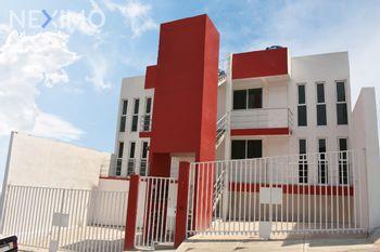 NEX-45858 - Departamento en Renta, con 2 recamaras, con 1 baño, con 80 m2 de construcción en Los Parajes, CP 54120, México.