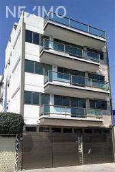 NEX-46363 - Departamento en Venta, con 2 recamaras, con 2 baños, con 1 medio baño, con 73 m2 de construcción en Izcalli Pirámide, CP 54140, México.