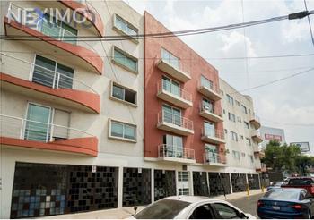 NEX-47486 - Departamento en Renta, con 2 recamaras, con 2 baños, con 100 m2 de construcción en La Loma, CP 54060, México.