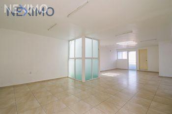 NEX-47868 - Oficina en Renta, con 1 recamara, con 1 baño, con 90 m2 de construcción en Viveros del Valle, CP 54060, México.