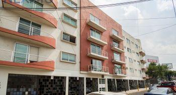 NEX-8183 - Departamento en Renta en Tlalnemex, CP 54070, México, con 2 recamaras, con 2 baños, con 100 m2 de construcción.