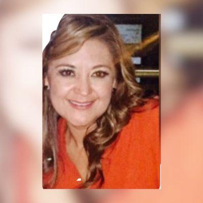 Martha Moctezuma Urbina