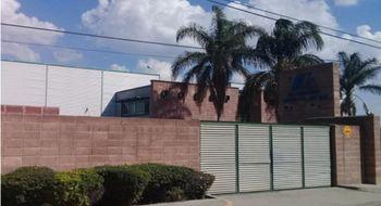 NEX-1270 - Bodega en Venta en Villa Magna, CP 78183, San Luis Potosí, con 5 baños, con 3092 m2 de construcción.