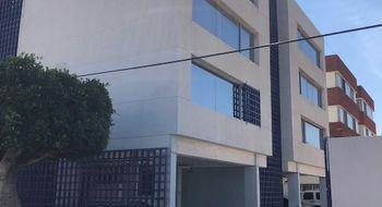 NEX-12970 - Departamento en Renta en Jardín, CP 78270, San Luis Potosí, con 3 recamaras, con 2 baños, con 90 m2 de construcción.