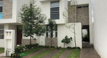 NEX-14059 - Casa en Venta en Olinda, CP 78421, San Luis Potosí, con 3 recamaras, con 2 baños, con 1 medio baño, con 120 m2 de construcción.