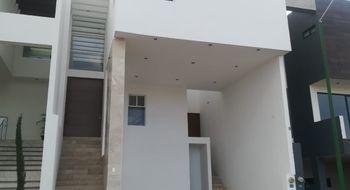 NEX-14115 - Casa en Venta en Villa Magna, CP 78183, San Luis Potosí, con 3 recamaras, con 3 baños, con 1 medio baño, con 249 m2 de construcción.