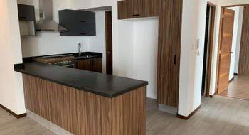 NEX-14461 - Departamento en Venta en Privadas del Pedregal, CP 78295, San Luis Potosí, con 2 recamaras, con 2 baños, con 1 medio baño, con 135 m2 de construcción.