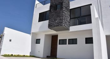 NEX-16543 - Departamento en Venta en Villa Magna, CP 78183, San Luis Potosí, con 3 recamaras, con 3 baños, con 1 medio baño, con 160 m2 de construcción.
