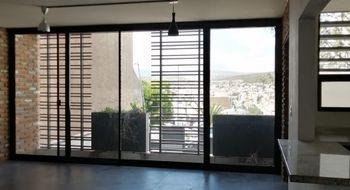 NEX-17392 - Departamento en Venta en Lomas Cuarta Sección, CP 78216, San Luis Potosí, con 3 recamaras, con 1 baño, con 1 medio baño, con 158 m2 de construcción.