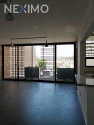 NEX-17392 - Departamento en Venta, con 3 recamaras, con 1 baño, con 1 medio baño, con 158 m2 de construcción en Lomas Cuarta Sección, CP 78216, San Luis Potosí.
