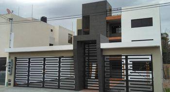 NEX-18780 - Departamento en Renta en Colinas del Parque, CP 78294, San Luis Potosí, con 3 recamaras, con 2 baños, con 143 m2 de construcción.