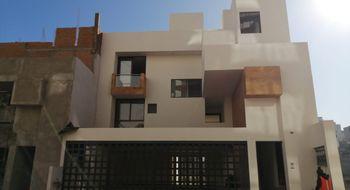 NEX-20443 - Departamento en Venta en Privadas del Pedregal, CP 78295, San Luis Potosí, con 3 recamaras, con 3 baños, con 210 m2 de construcción.