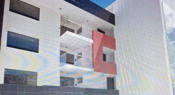 NEX-20743 - Departamento en Renta en Lomas del Tecnológico, CP 78215, San Luis Potosí, con 3 recamaras, con 2 baños, con 90 m2 de construcción.