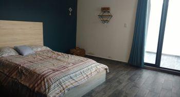 NEX-20757 - Casa en Renta en Avenida, CP 78240, San Luis Potosí, con 3 recamaras, con 2 baños, con 1 medio baño, con 220 m2 de construcción.