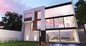 NEX-22253 - Casa en Renta en La Loma, CP 78218, San Luis Potosí, con 3 recamaras, con 3 baños, con 2 medio baños, con 359 m2 de construcción.