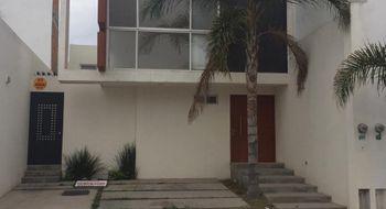 NEX-24116 - Casa en Renta en Villa Magna, CP 78183, San Luis Potosí, con 3 recamaras, con 2 baños, con 1 medio baño, con 255 m2 de construcción.