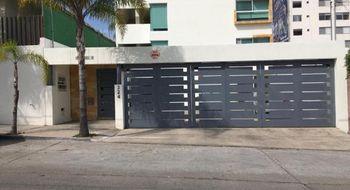 NEX-24168 - Departamento en Venta en Lomas Cuarta Sección, CP 78216, San Luis Potosí, con 3 recamaras, con 2 baños, con 1 medio baño, con 202 m2 de construcción.
