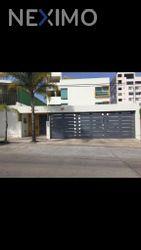 NEX-24168 - Departamento en Venta, con 3 recamaras, con 2 baños, con 1 medio baño, con 202 m2 de construcción en Lomas Cuarta Sección, CP 78216, San Luis Potosí.