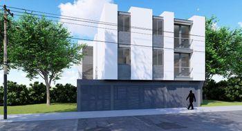 NEX-24234 - Departamento en Venta en Privadas del Pedregal, CP 78295, San Luis Potosí, con 3 recamaras, con 2 baños, con 1 medio baño, con 136 m2 de construcción.