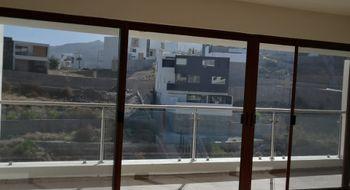 NEX-24333 - Departamento en Venta en Privadas del Pedregal, CP 78295, San Luis Potosí, con 3 recamaras, con 3 baños, con 1 medio baño, con 196 m2 de construcción.