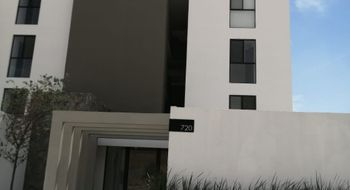 NEX-24543 - Departamento en Venta en Villa Magna, CP 78183, San Luis Potosí, con 3 recamaras, con 3 baños, con 145 m2 de construcción.