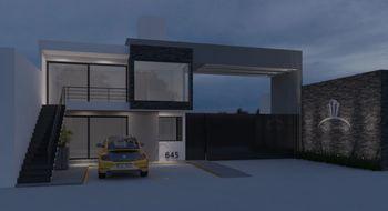 NEX-25030 - Departamento en Venta en San Francisco, CP 78434, San Luis Potosí, con 3 recamaras, con 1 baño, con 80 m2 de construcción.