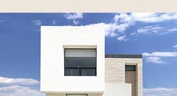 NEX-25032 - Casa en Venta en Olinda, CP 78421, San Luis Potosí, con 3 recamaras, con 2 baños, con 1 medio baño, con 127 m2 de construcción.