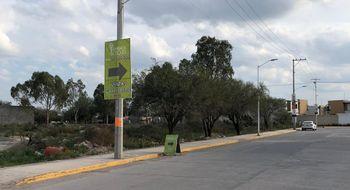 NEX-25036 - Terreno en Renta en Olinda, CP 78421, San Luis Potosí.