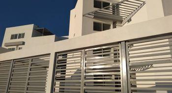 NEX-25378 - Departamento en Renta en Olinda, CP 78421, San Luis Potosí, con 1 recamara, con 1 baño, con 80 m2 de construcción.