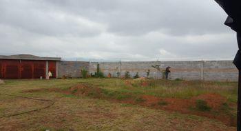NEX-25385 - Terreno en Venta en Jesús María, CP 78400, San Luis Potosí, con 762 m2 de construcción.