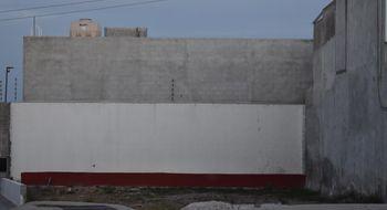 NEX-26000 - Terreno en Venta en Horizontes Residencial, CP 78216, San Luis Potosí, con 219 m2 de construcción.
