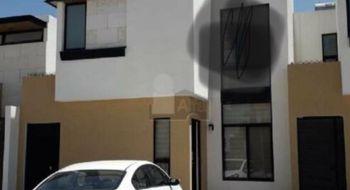 NEX-26244 - Casa en Renta en Olinda, CP 78421, San Luis Potosí, con 3 recamaras, con 3 baños, con 120 m2 de construcción.