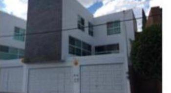 NEX-26252 - Departamento en Renta en Lomas 3a Secc, CP 78216, San Luis Potosí, con 3 recamaras, con 2 baños, con 120 m2 de construcción.