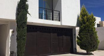 NEX-26599 - Casa en Venta en Alborada, CP 78133, San Luis Potosí, con 3 recamaras, con 2 baños, con 1 medio baño, con 190 m2 de construcción.