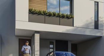 NEX-27107 - Casa en Venta en Horizontes Residencial, CP 78216, San Luis Potosí, con 3 recamaras, con 2 baños, con 1 medio baño, con 208 m2 de construcción.