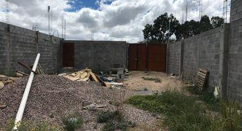 NEX-28556 - Terreno en Venta en Olinda, CP 78421, San Luis Potosí, con 3 m2 de construcción.