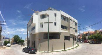 NEX-3875 - Departamento en Venta en Lomas Cuarta Sección, CP 78216, San Luis Potosí, con 3 recamaras, con 3 baños, con 330 m2 de construcción.